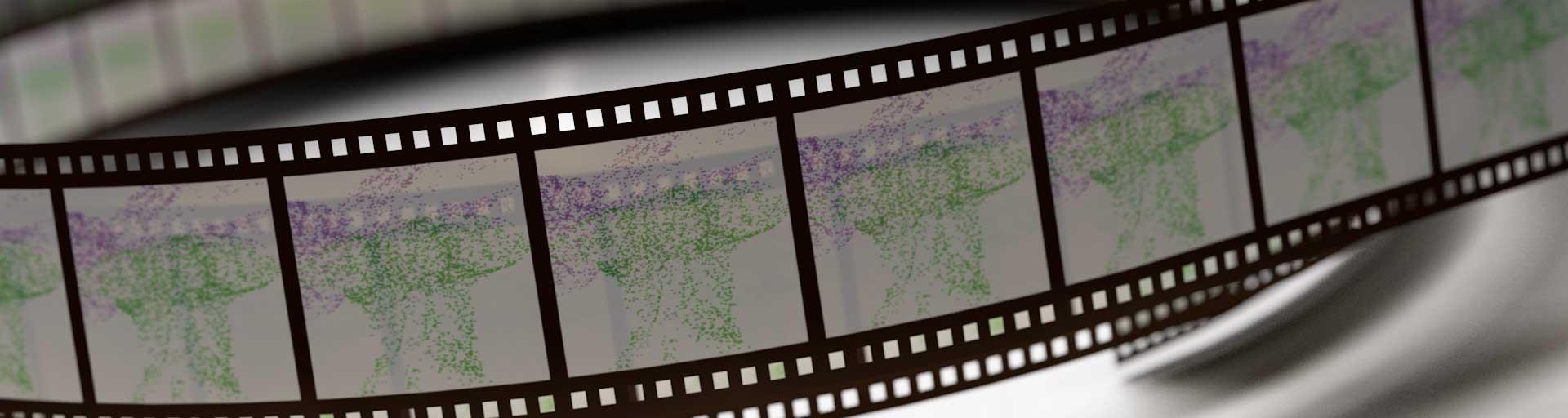 film_image