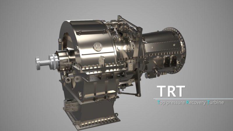 TRT_PV01