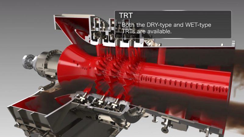 TRT_PV02